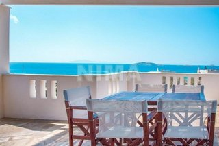 à vendre maison de vacances Andros iles