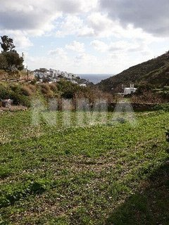 for sale Land -investments Sifnos Islands