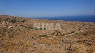 Продать земельные участки (регионы) Кифнос Острова