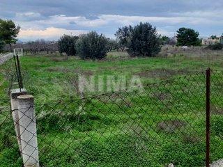 Продать земельные участки (регионы) Эгина Острова