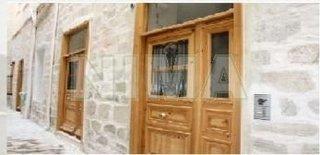 à vendre hotels/investissments Syros iles