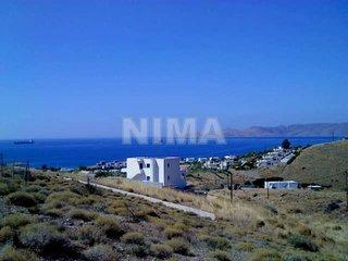 Продать земельные участки (регионы) Эвия Острова