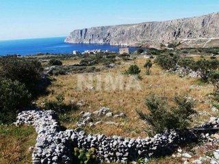 προς πώληση ΟΙΚΟΠΕΔΑ ΕΚΤΟΣ ΑΘΗΝΩΝ ΜΑΝΗ Πελοπόννησος