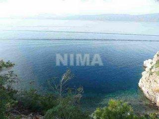 zum Verkauf Grundstück (Provinz) Hydra Inseln