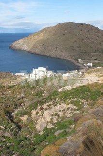 ΠΩΛΕΙΤΑΙ ΟΙΚΟΠΕΔΑ ΕΚΤΟΣ ΑΘΗΝΩΝ ΠΑΤΜΟΣ Νησιά