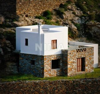 For sale holiday homes Kea Islands