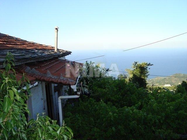 Купить недвижимость в греции у моря недорого