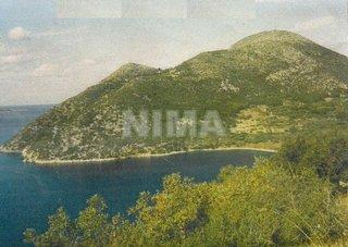 zum Verkauf Grundstück (Provinz) Ithaki Inseln