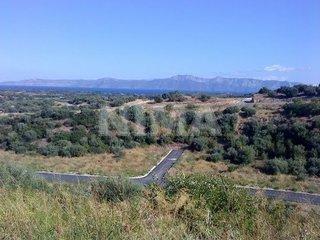 for sale Land (province) Evia Islands