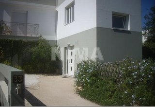 for rent apartment Kifissia Athens northern suburbs