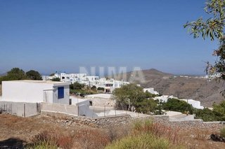 for sale Land -investments  Amorgos Islands