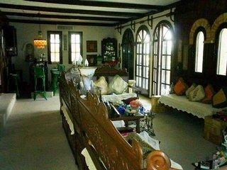 zum Verkauf Einfamilienhaus Ekali Athen nördliche Vororte