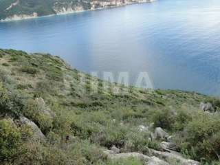 for sale Land -	investments Lefkada Islands