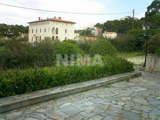 zum Verkauf Grundstück (Provinz) Pendeli Athen nördliche Vororte