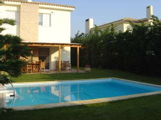 Продать летний дом Саронида Побережье Афин - юг