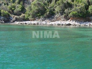 zum Verkauf Grundstück - hotelanlagen Lefkada Inseln